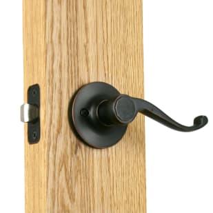 7528276 Tools & Hardware, Locks