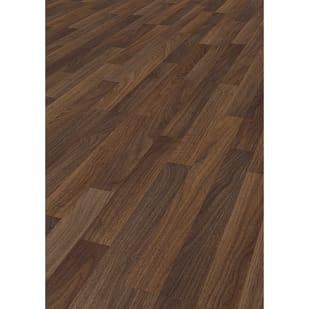 Astoria Walnut 7mm Laminate Flooring