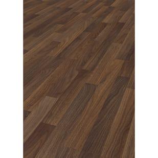 Astoria Walnut 7mm Laminate Flooring