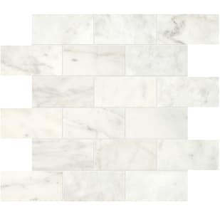 5536502 Flooring, Natural Stone