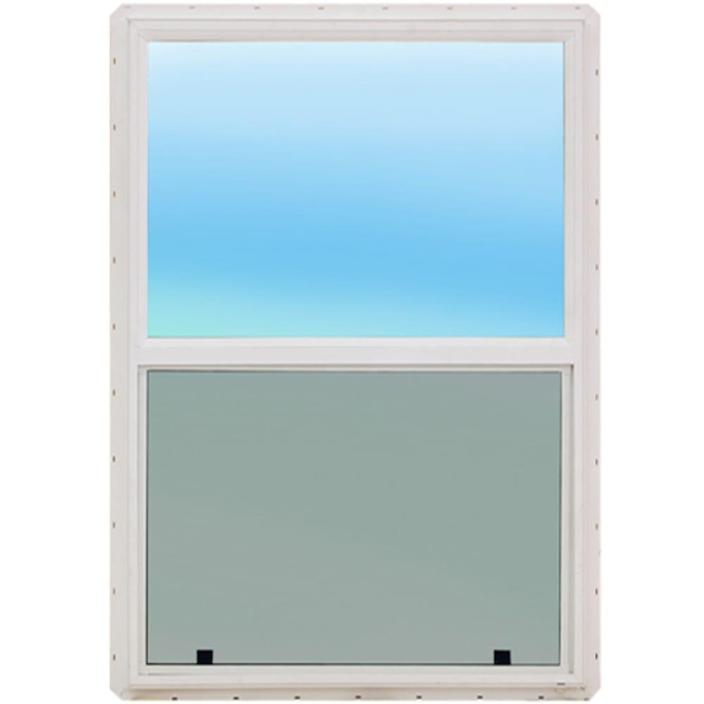 4550212 Windows, New Construction Vinyl