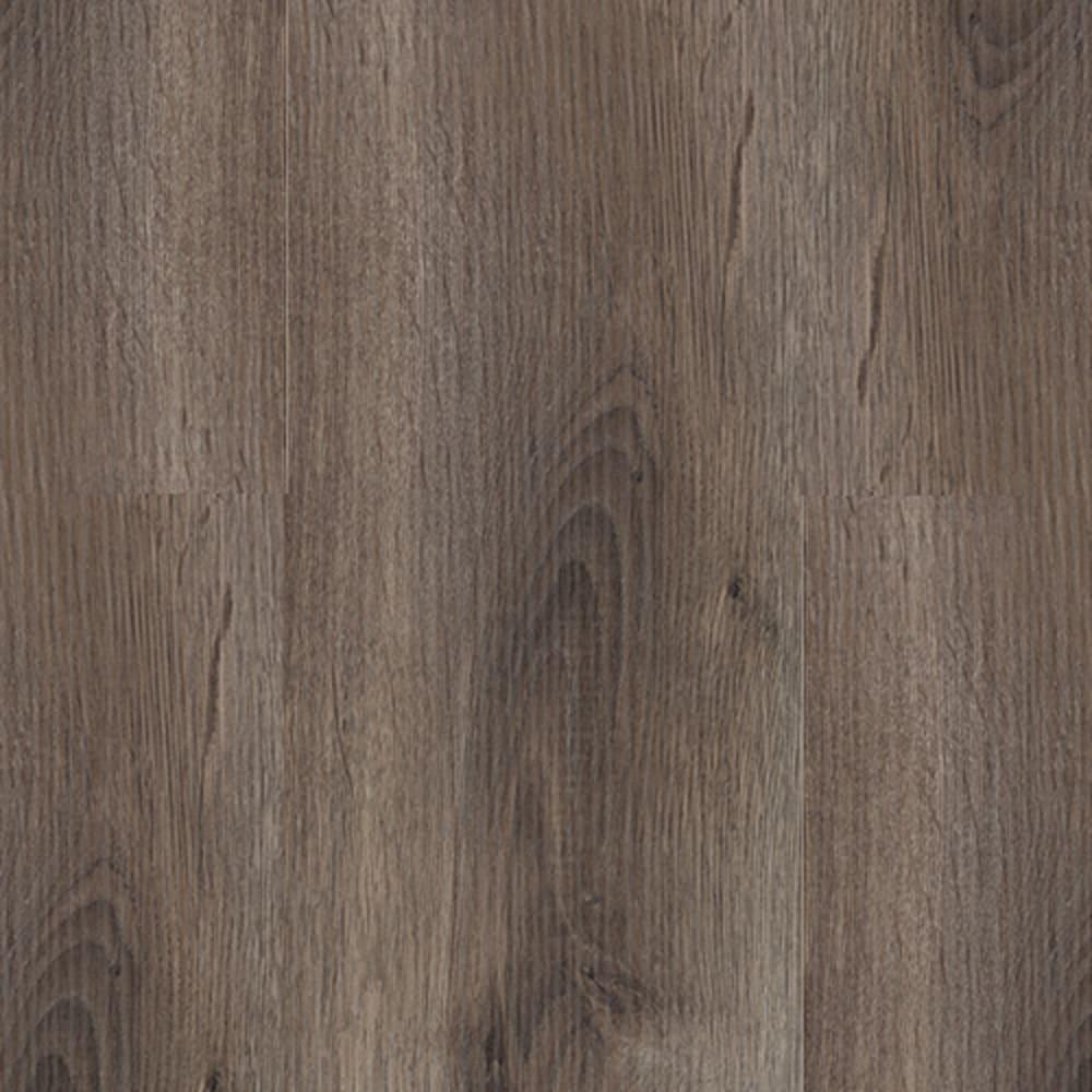 Kaindl Coastal 12mm Laminate Flooring