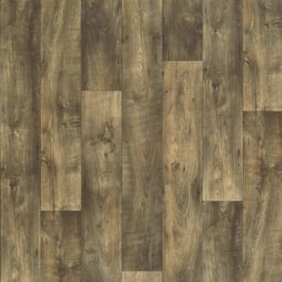 Shaw 12' Great Plains Texas #700 Vinyl Flooring