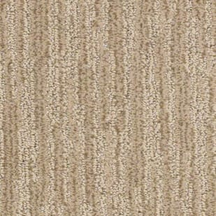 "Shaw 9""x36"" Spice Cookie Carpet Tile"