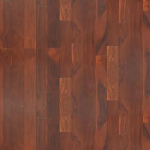 "Natural Acacia 3/4"" Solid Hardwood Flooring"