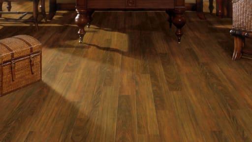 Babmoo Flooring