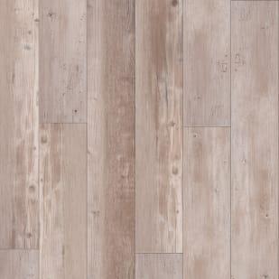 5524390 AquaLogic High Density Rigid Composite Core Click Flooring 6x48