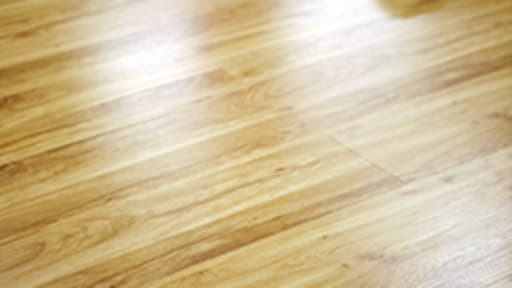 Air Pockets Under Laminate Wood Flooring Barton Home