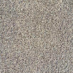 55040069 Mohawk Bayfront Mushroom Cap Carpet
