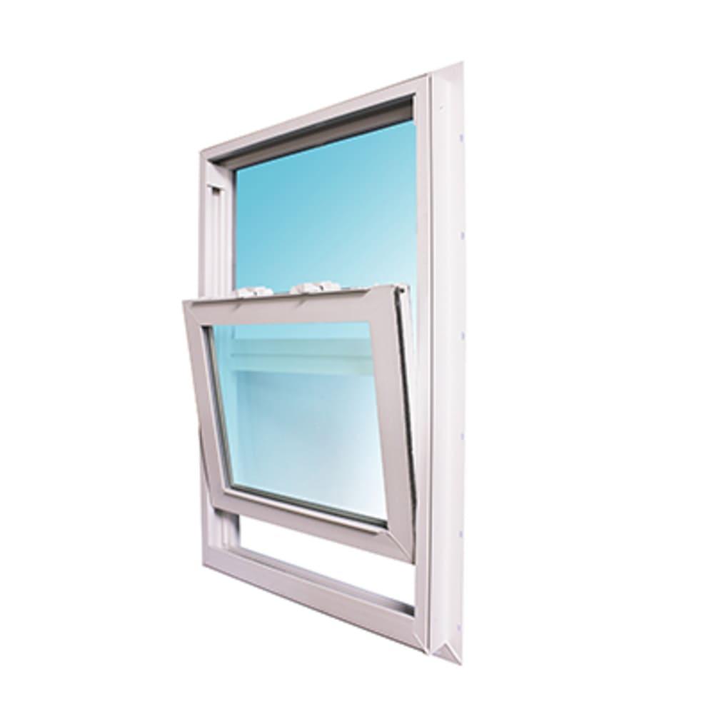 4550279 31 5x59 5 Vinyl Single Hung Window