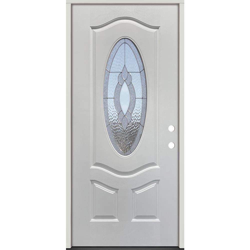 4532745 Doors, Door Units Exterior