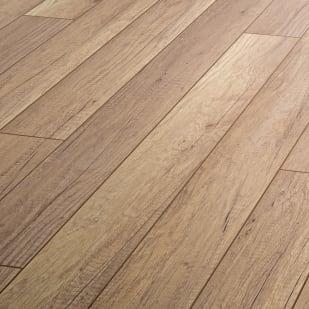 Canyon Monument Oak 12MM Laminate Flooring
