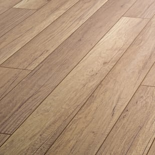 Canyon Monument Oak 12MM Laminate Flooring