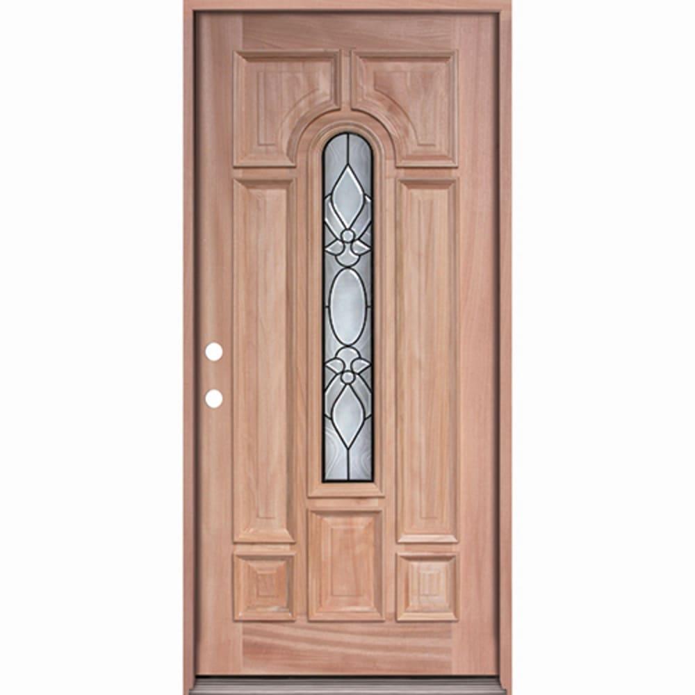 4526177 Doors, Door Units Exterior