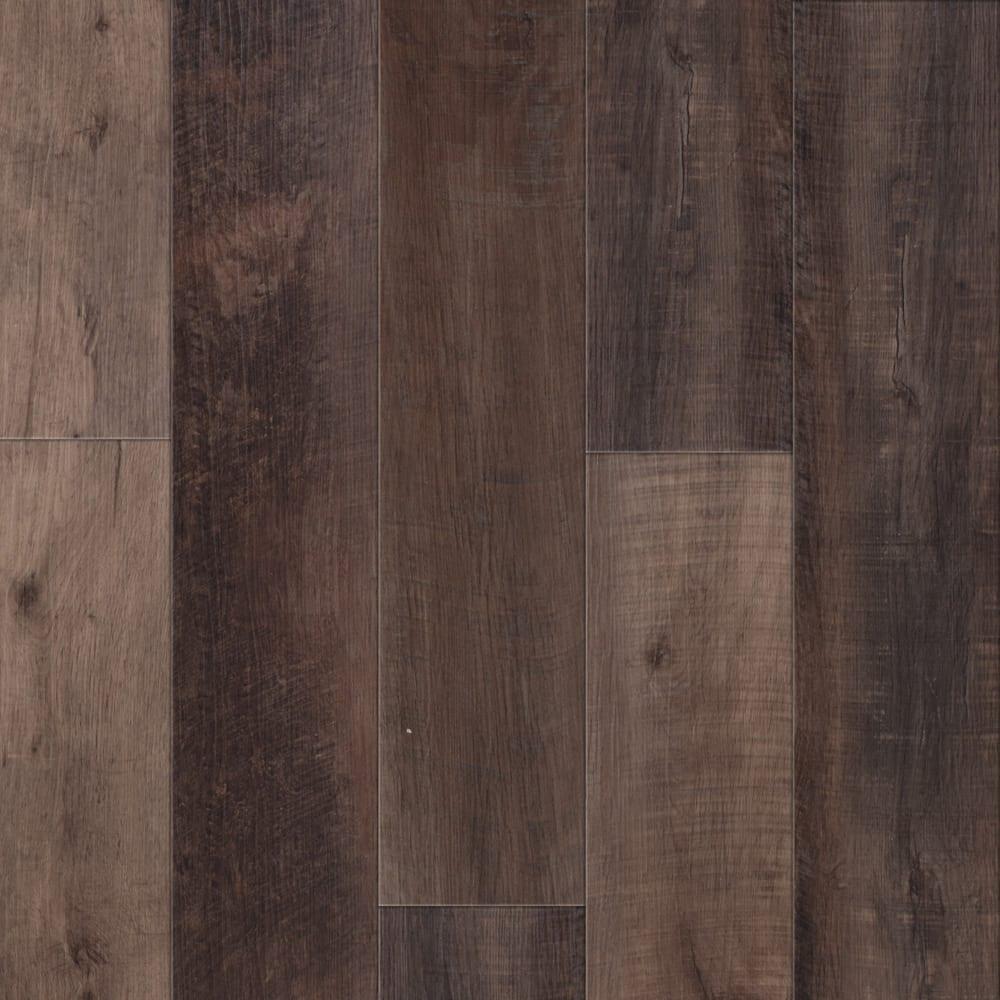 Whiskey Barrel Spc Vinyl Plank W Pad, Whiskey Barrel Laminate Flooring