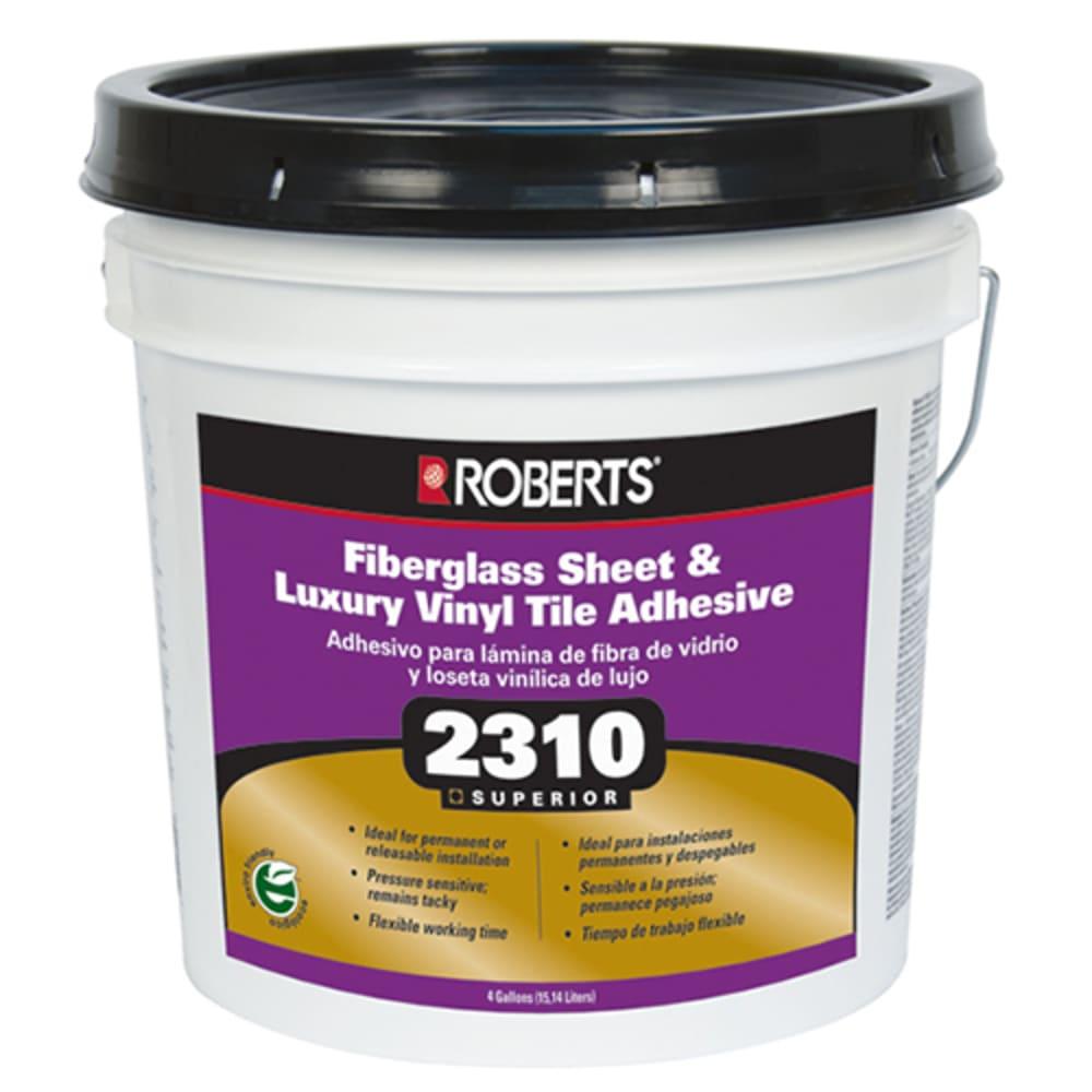 5552287 Flooring, Flooring Accessories