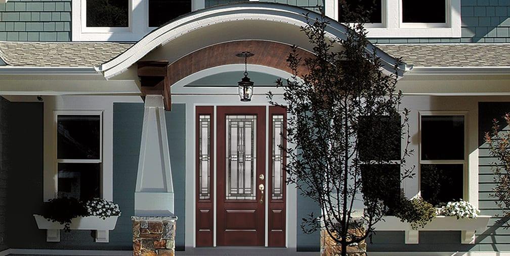 Door Window Estimate
