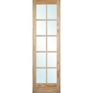 4520317 Doors, Door Slabs Interior