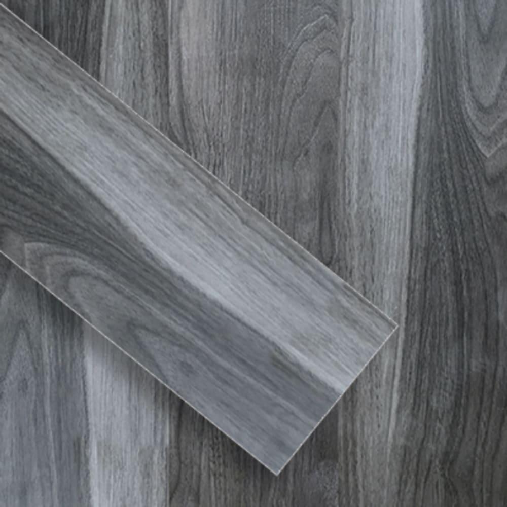 Aqualogic Nantucket 7x48 Hd Rigid Composite Core Click Vinyl Plank
