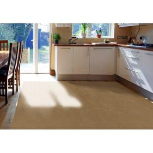 5544132 Flooring, Rugs - Mats