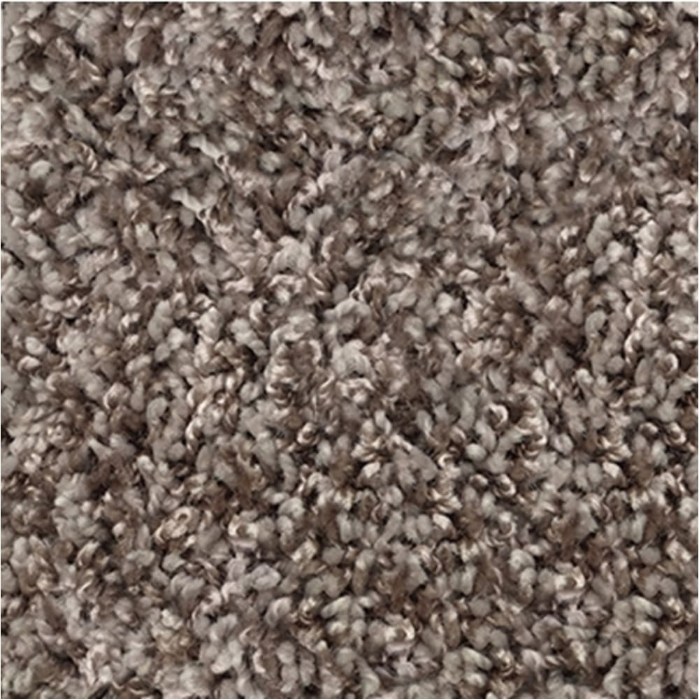 Color Flair Tempting Taupe 12 Carpet Sku 5504397