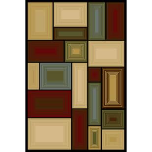 5544977 Flooring, Rugs - Mats