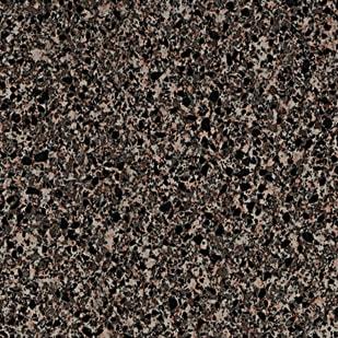 BlackStar Granite 12' Laminated Countertop