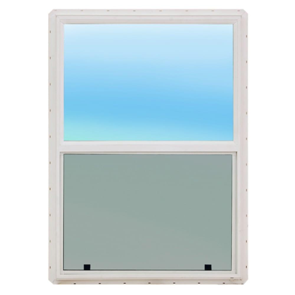 4550206 Windows, New Construction Vinyl