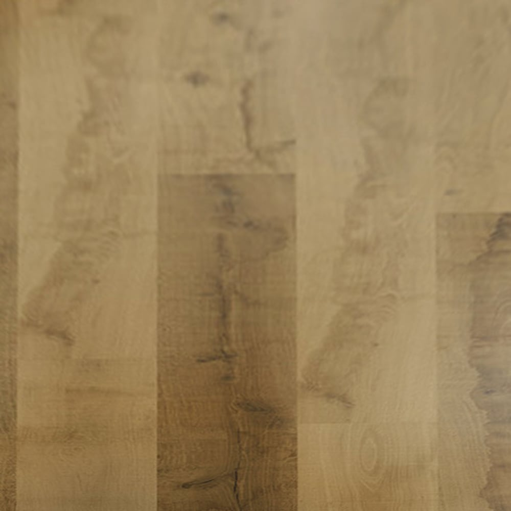 55541075 Native Oak Messina Laminate