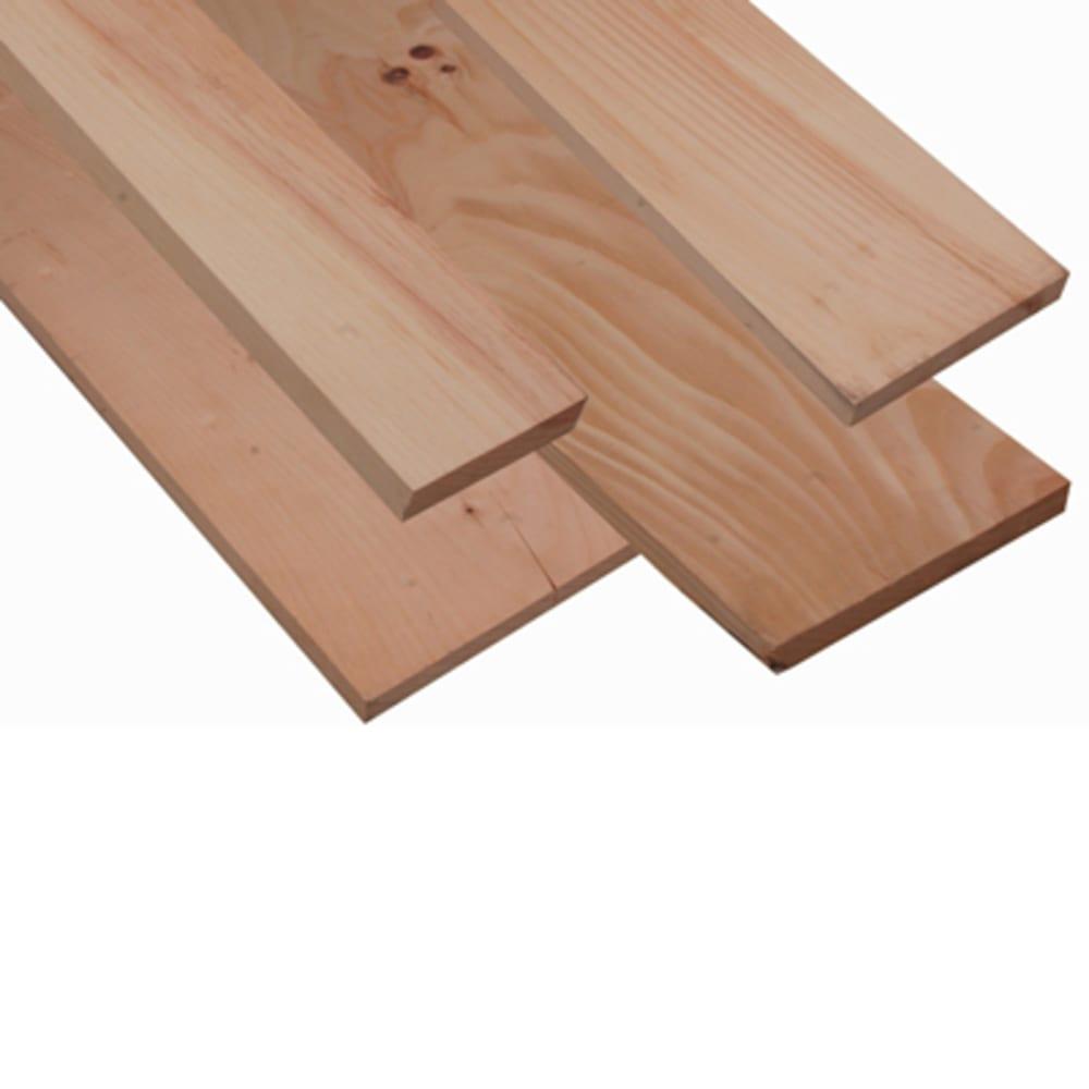 169188 Pine / Oak / Vinyl Boards, Oak Boards