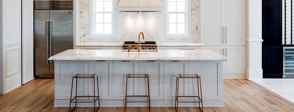 Home Improvement Resolutions for 2021