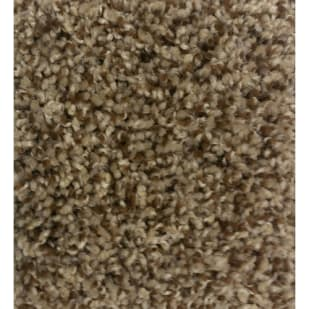 Thriller Granite 12' Carpet