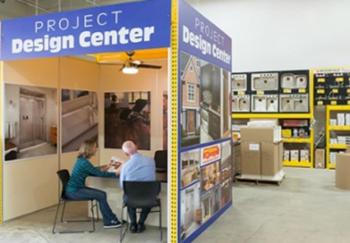 Project Design Center