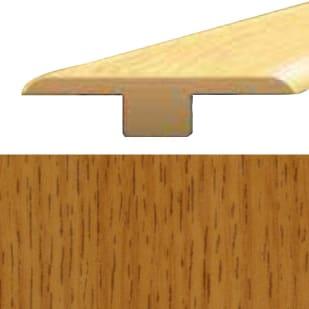 5555674 Flooring, Laminate Flooring Moulding