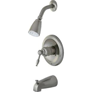 8020369 Bath, Bathroom Faucets
