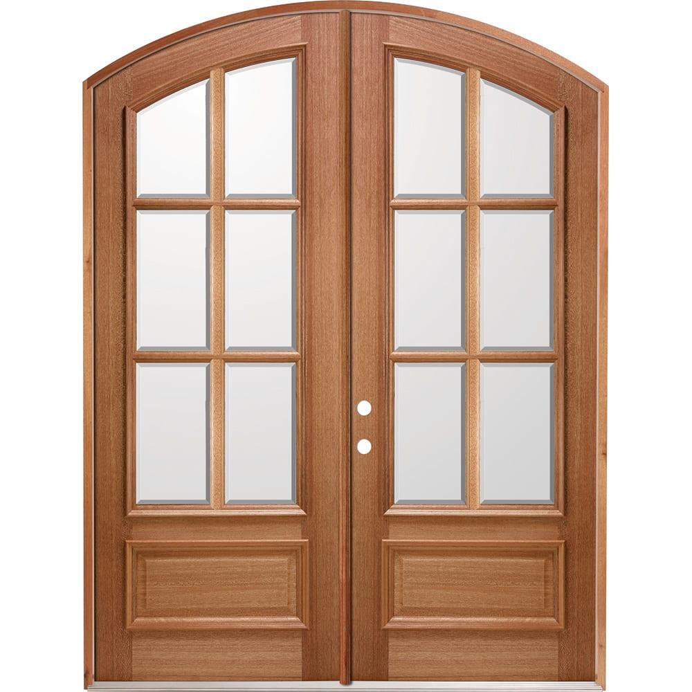 4526169 Doors, Door Units Exterior