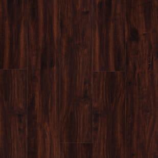 """7""""x48"""" Solid Core Sherbourne Oak Plank"""