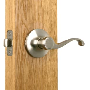 7528268 Tools & Hardware, Locks