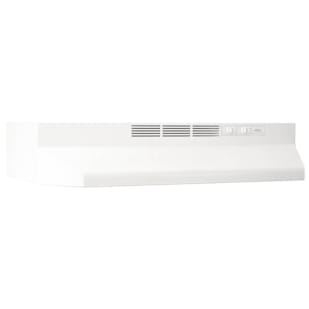 5000230 Kitchens, Rangehoods