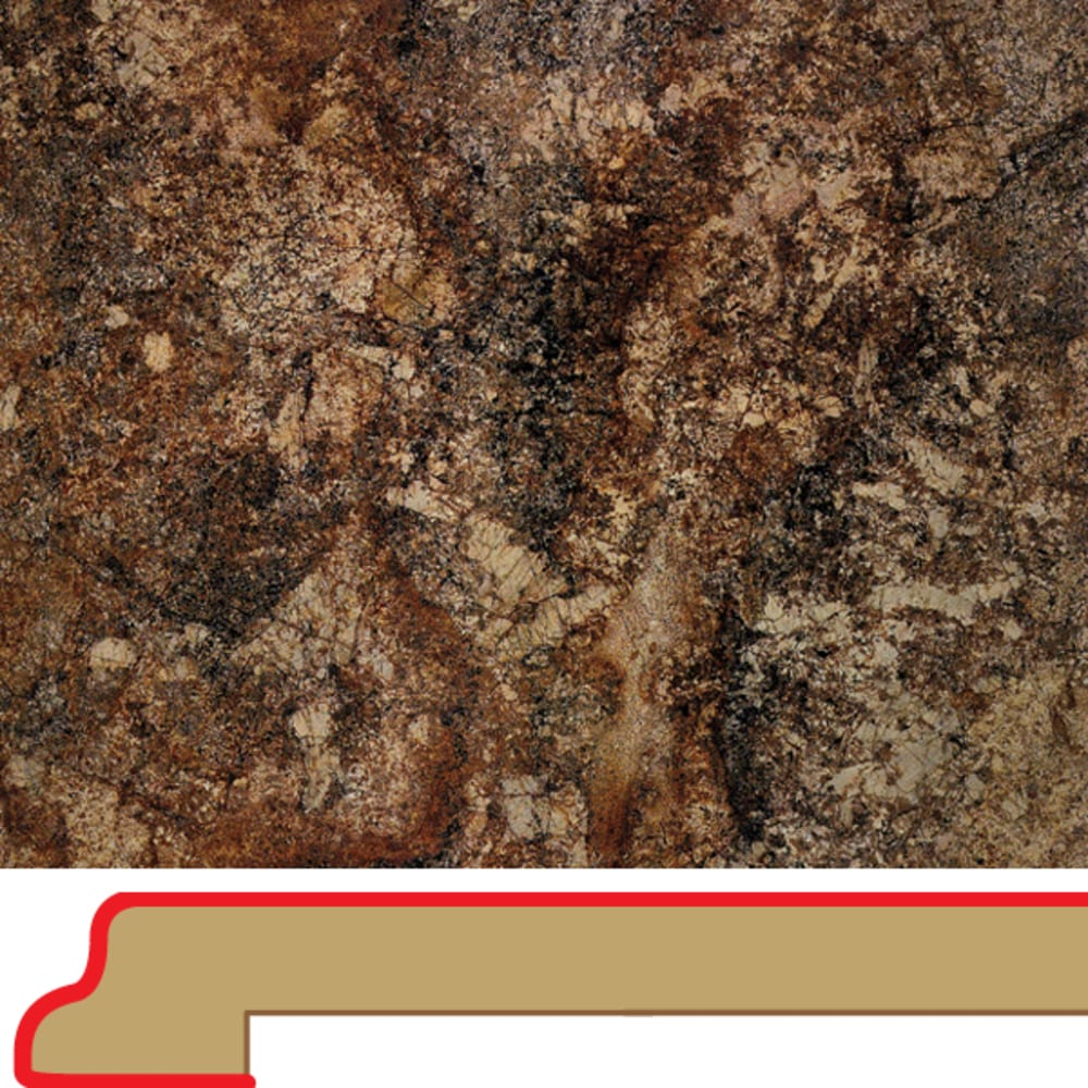 5017914 Kitchens, Counter Tops