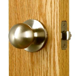 7583776 Tools & Hardware, Locks