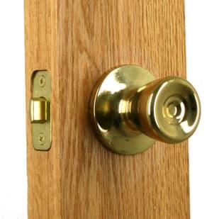 7528105 Tools & Hardware, Locks