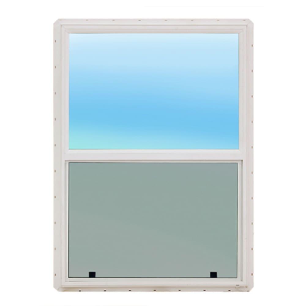 4550196 Windows, New Construction Vinyl
