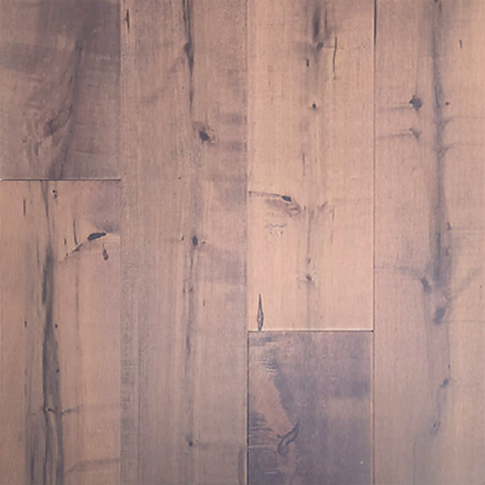 Marion River Maple 7 16 X6 1 2 Hardwood Flooring Home Outlet