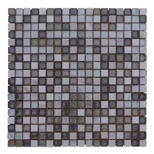5536025 Flooring, Natural Stone
