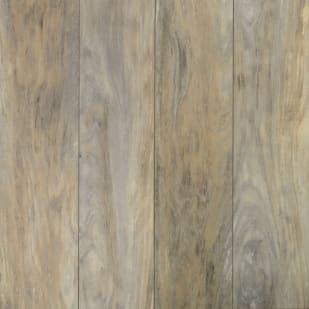 55541074 Teak Simba Laminate Flooring