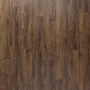 55542051 Maritime Aged Oak Laminate Flooring