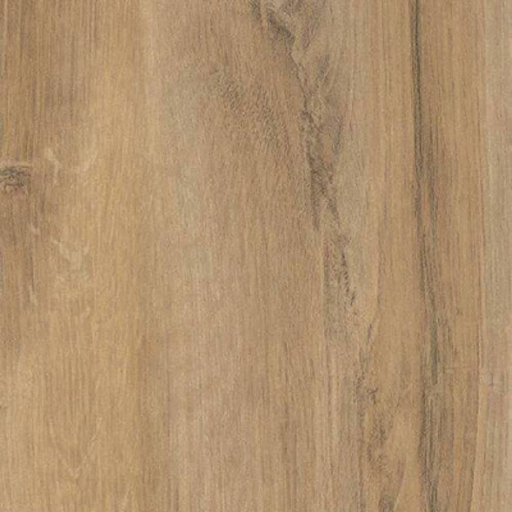 Chelterham Oak 8mm Laminate Flooring