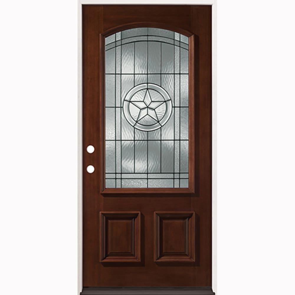 4526301 Doors, Door Units Exterior