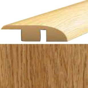 5555606 Flooring, Laminate Flooring Moulding